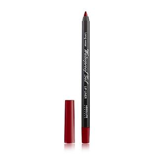 Gel Kẻ Môi Absolute New York Waterproof Gel Lip Liner NFB73 - True Red (5g)