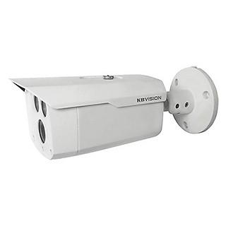 Camera KBVision KX-S2003C4 - Hàng chính hãng