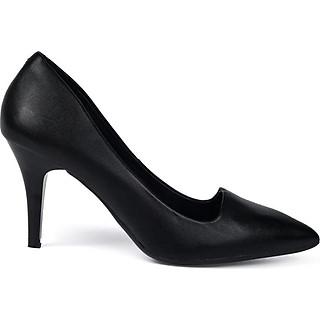 Giày cao gót Vina-Giầy C.G.0502-DE