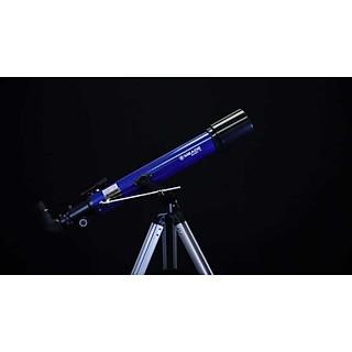 Kính thiên văn học Model Meade D70-HÀNG CHÍNH HÃNG