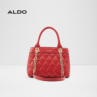 Túi xách tay nữ ALDO ASTARDONNA