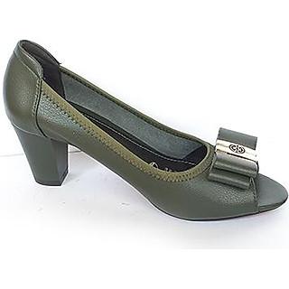 Giày cao gót nữ MH3015240-7997