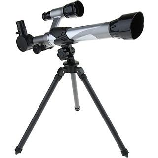 Kính thiên văn C2130 đồ chơi cho trẻ em D00-740