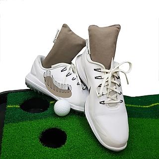 Bộ 2 túi than tre hoạt tính thương hiệu KOI Binchotan - Khử mùi giày, giữ chuẩn form giày - Hàng cao cấp xuất khẩu