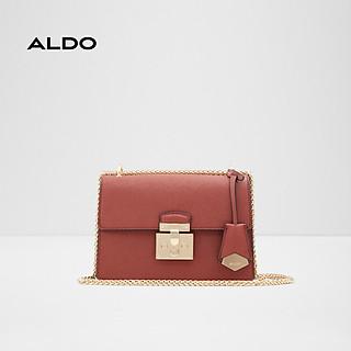 Túi đeo chéo nữ công sở ALDO CRIWIEL