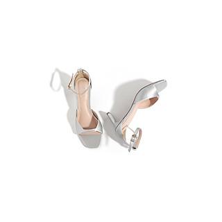 Giày Sandal Cao Gót Nữ Karima - JOTI 3256VN5 2020