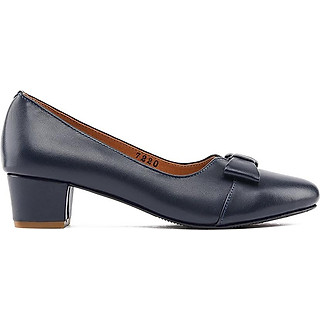 Giày Cao Gót Nữ Đông Hải - G7220