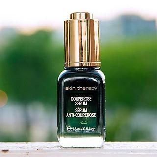Tinh Chất Chống Kích Ứng Skin Therapy Couperose Serum 15ml