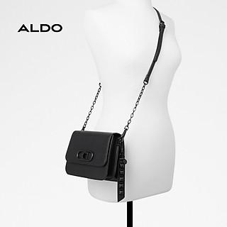 Túi đeo chéo nữ ALDO UNORIA