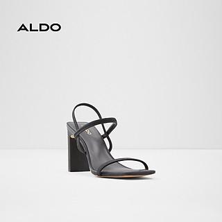Giày sandals cao gót nữ  ALDO OKURR