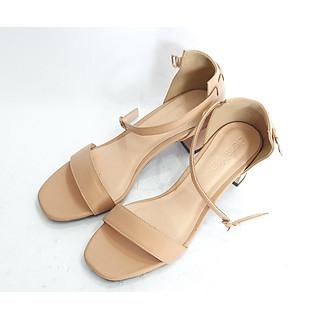 Giày sandal nữ NY043