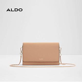 Túi xách tay nữ ALDO TELOPEA