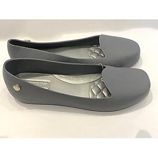 Giày lười nữ TL023
