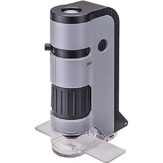 Kính hiển vi mini MicroFlip MP-250