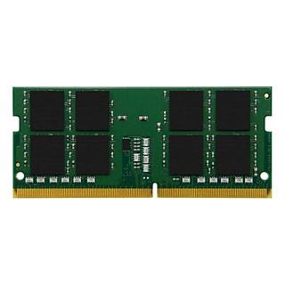 RAM Laptop Kingston Value 4GB DDR4 2666MHz KVR26S19S6/4 - Hàng Chính Hãng