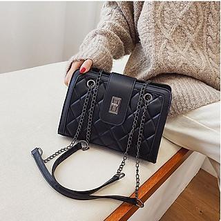 Túi xách nữ thời trang chất liệu cao cấp, kiểu dáng sang trọng