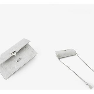 Túi xách nữ GGTT -96