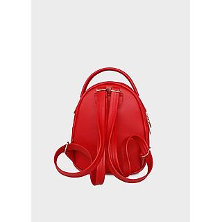Balo nữ thời trang YUUMY YBA20 nhiều màu (Tặng túi đeo chéo YN61)