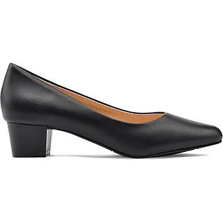 Giày Cao Gót Đông Hải 5cm - G5704