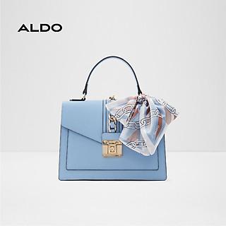 Túi xách tay nữ công sở ALDO GLENDAA