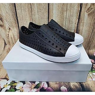 Giày sneaker nữ GV017