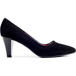 Giày cao gót Vina-Giầy C.G.0477