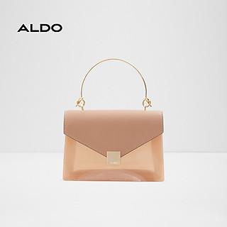 Túi xách tay nữ ALDO PEACLYA