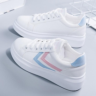 Giày Thể Thao Nữ T28
