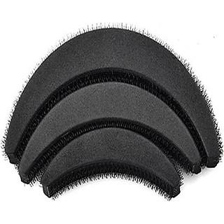 Combo 3 đệm phồng mái tạo phồng tóc