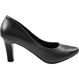 Giày Cao Gót Nữ 7P0716