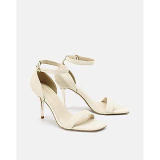 Giày Sandal SD11011 JUNO