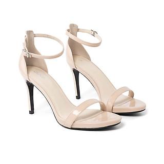 Giày Sandal SD09073 JUNO