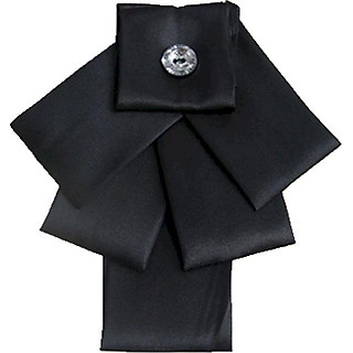 Nơ đeo cổ nữ X09
