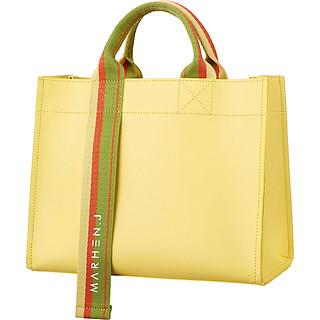 Túi xách nữ Marhen J Cindy Hàn quốc, chất liệu da chống thấm nước, thích hợp đi hợp đi làm, đi chơi, hàng chính hãng