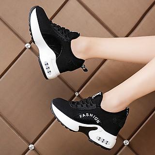 Giày Thể Thao Nữ TT39 A