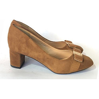 Giày cao gót nữ G120-019