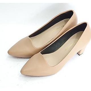 Giày cao gót nữ NY018