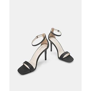 Giày Sandal SD09087 JUNO
