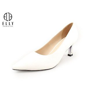 Giày nữ thời trang cao cấp ELLY – EG110