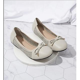 Giày búp bê thời trang A04
