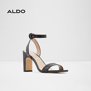 Giày sandals nữ cao gót ALDO NESOLUMA