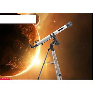 Kính thiên văn 70EQ-HÀNG CHÍNH HÃNG