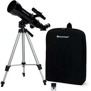 Kính thiên văn Celestron Travelscope D70F400