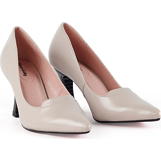 Giày cao gót Vina-Giầy UES.J0024-KE