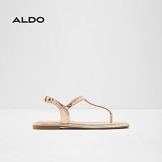 Giày sandals xỏ ngón nữ ALDO PERWELL