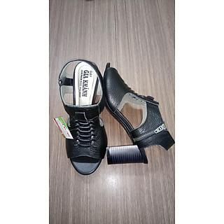 Giày Sandal Nữ HC015