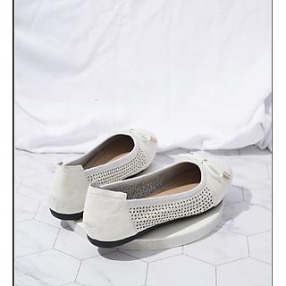 Giày búp bê thời trang A02