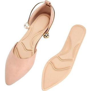 Miếng lót giày cao gót