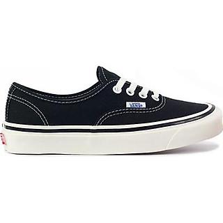 Giày Sneaker Unisex VANS AUTHENTIC 44 DX ANAHEIM FACTORY VN0A38ENMR2 Fullbox ( Gồm giày, túi đựng giày, hộp đựng )