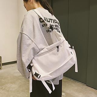 Túi xách nữ đeo chéo vải thời trang hàn quốc đẹp cao cấp
